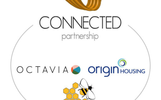Bugler appointed to The Connected Partnership Contractor Framework
