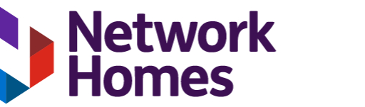 Bugler Developments achieve re-appointment to the Network Homes Main Contractor Framework.