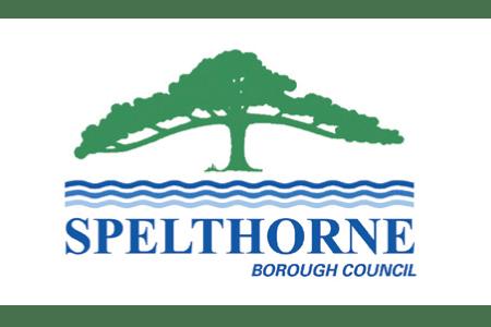 Bugler Developments Secure Selection onto Spelthorne Borough Council Construction Contractors Framework