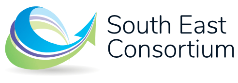 South East Consortium Framework Success