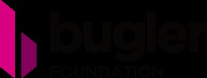 Bugler Foundation
